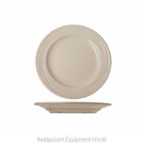 International Tableware NP-20 Plate, China