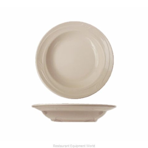 International Tableware NP-3 Bowl China 9 - 16 oz 1 2 qt