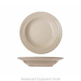 International Tableware NP-3 China, Bowl,  9 - 16 oz