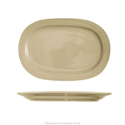 International Tableware NP-33 China Platter