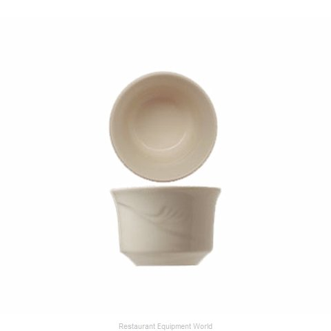 International Tableware NP-4 China Bouillon