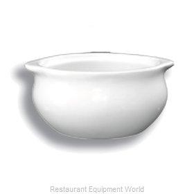 International Tableware OSC-12-EW Soup Bowl Crock, Onion