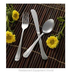 International Tableware OX-113 Spoon, Soup / Bouillon