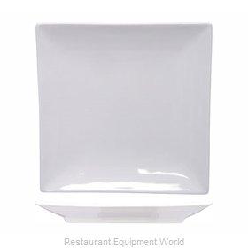 International Tableware PA-21 Plate, China