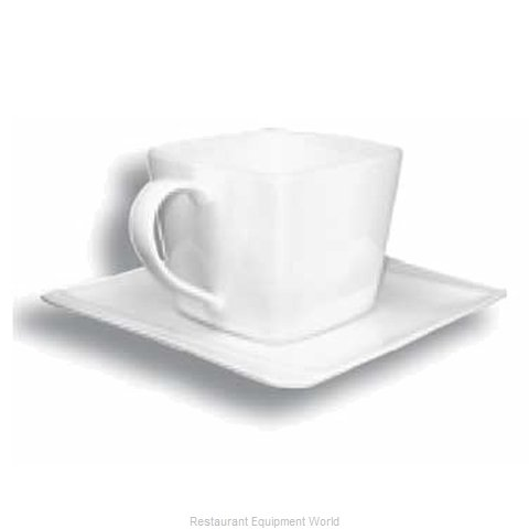 International Tableware PC-1 Cups, China