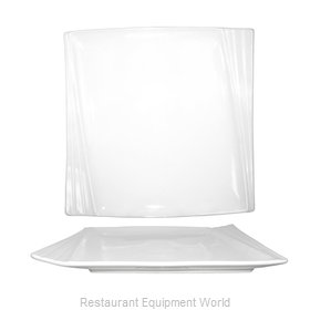 International Tableware PC-10 Plate, China