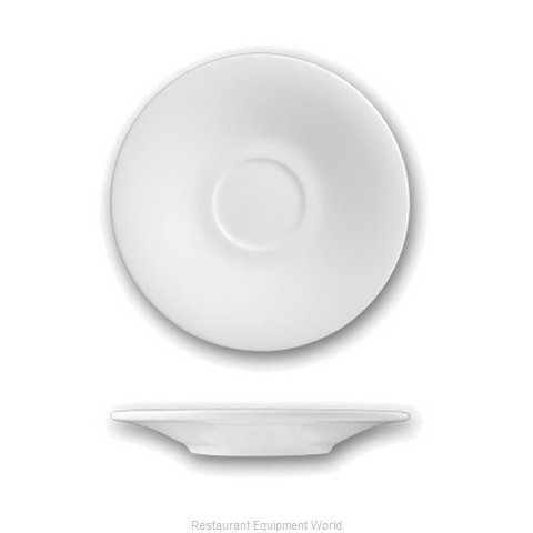 International Tableware PH-2 China Saucer