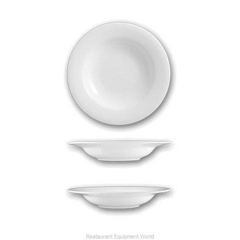 International Tableware PH-3 China, Bowl,  9 - 16 oz