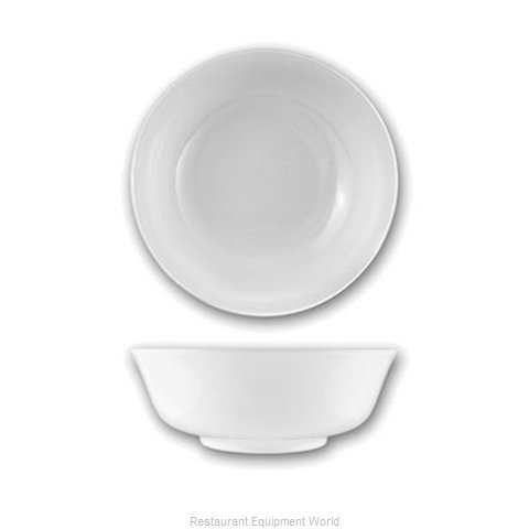 International Tableware PH-44 China, Bowl, 65 - 96 oz