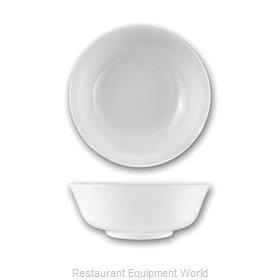 International Tableware PH-44 China, Bowl, 65 - 96 oz