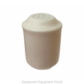International Tableware PS-3 China Salt Pepper Shaker