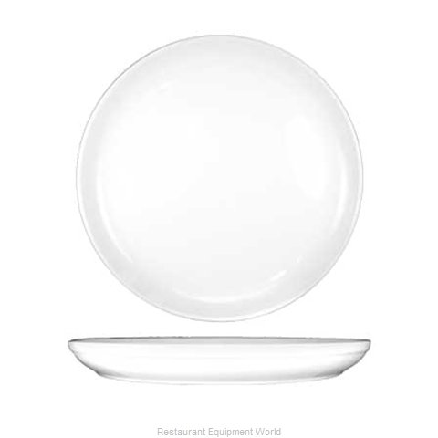 International Tableware PZ-14-EW Plate, China