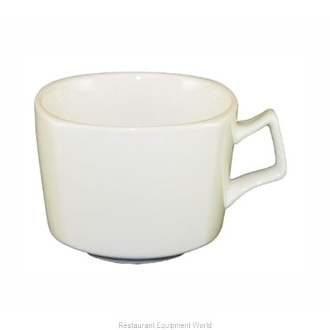 International Tableware QP-23 China Cup