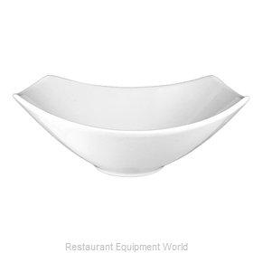 International Tableware QP-40 China, Bowl, 33 - 64 oz