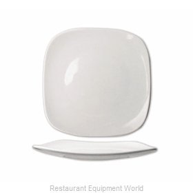International Tableware QP-7 Plate, China