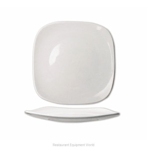 International Tableware QP-9 Plate, China