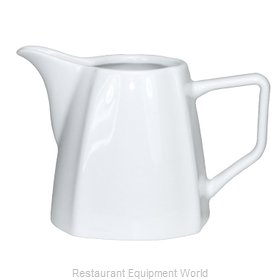 International Tableware RA-100 Creamer / Pitcher, China