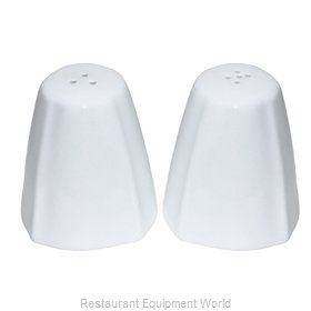 International Tableware RA-101 China, Salt/Pepper Shaker