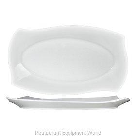 International Tableware RA-13 Platter, China