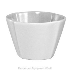 International Tableware RA-4 Bouillon Cups, China