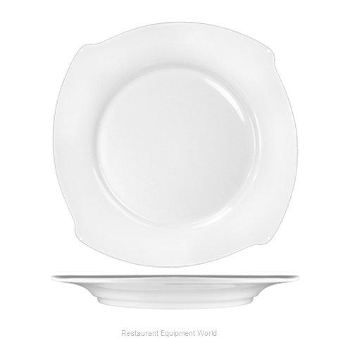 International Tableware RA-7 Plate, China