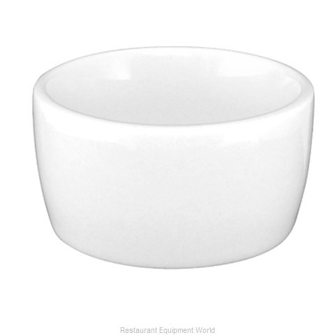 International Tableware RAM-2-EW China Ramekin