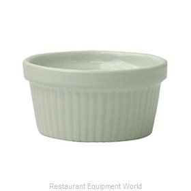 International Tableware RAMF-10-EW Ramekin / Sauce Cup, China