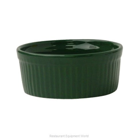 International Tableware RAMF-10-G China Ramekin