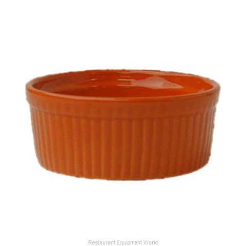 International Tableware RAMF-10-O Ramekin / Sauce Cup, China