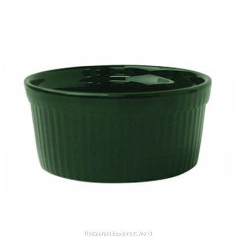 International Tableware RAMF-2-G China Ramekin