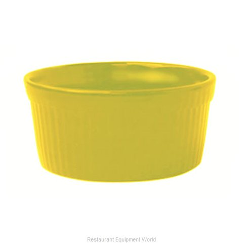 International Tableware RAMF-2-Y China Ramekin