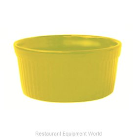 International Tableware RAMF-2-Y Ramekin / Sauce Cup, China