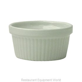 International Tableware RAMF-3-EW Ramekin / Sauce Cup, China