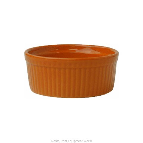 International Tableware RAMF-3-O China Ramekin
