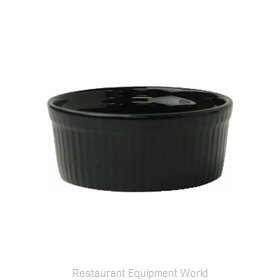 International Tableware RAMF-4-B Ramekin / Sauce Cup, China
