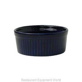 International Tableware RAMF-4-CB Ramekin / Sauce Cup, China