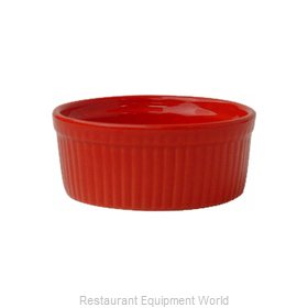 International Tableware RAMF-4-CR Ramekin / Sauce Cup, China
