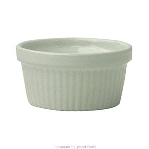 International Tableware RAMF-4-EW Ramekin / Sauce Cup, China