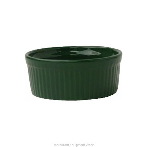 International Tableware RAMF-4-G Ramekin / Sauce Cup, China