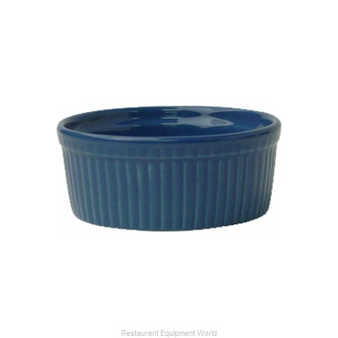 International Tableware RAMF-4-LB China Ramekin