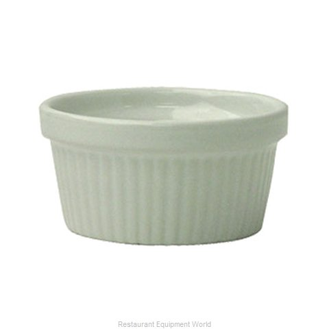 International Tableware RAMF-8-EW China Ramekin