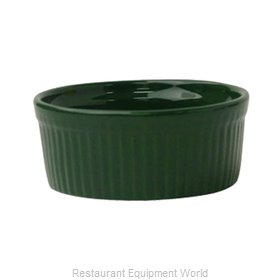 International Tableware RAMF-8-G Ramekin / Sauce Cup, China