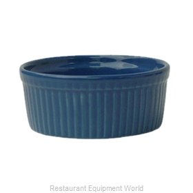 International Tableware RAMF-8-LB Ramekin / Sauce Cup, China