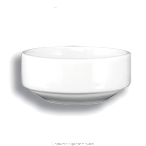 International Tableware RAMS-35-EW China Ramekin
