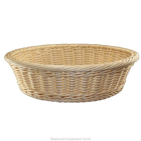 International Tableware RB-213 Basket Tabletop