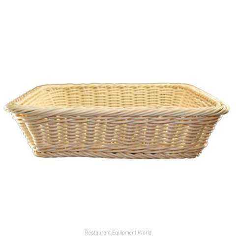 International Tableware RB-214 Basket Tabletop