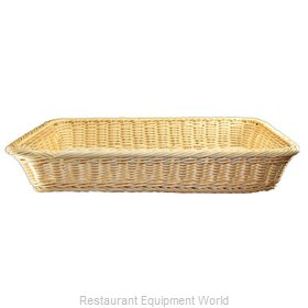 International Tableware RB-216 Basket, Tabletop