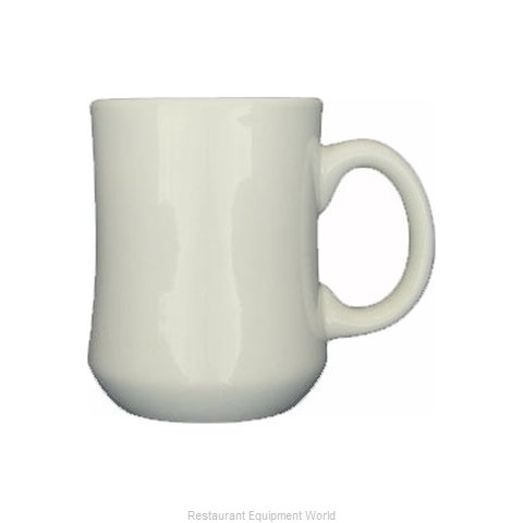 International Tableware RM-P-AW China Mug