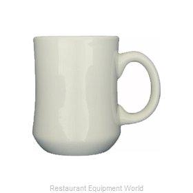 International Tableware RM-P-AW Mug, China