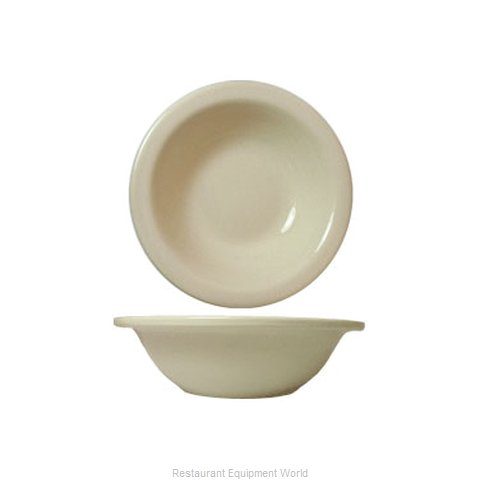 International Tableware RO-10 Bowl China 9 - 16 oz 1 2 qt (Magnified)
